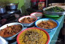 Food and Trip / All about traveling and food on every destination
