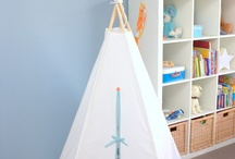 Kids rooms ideas / Kids rooms ideaa