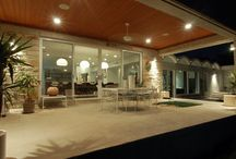 Patio and Porch / by Jason Hardy