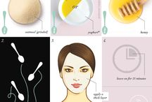 JU || Infographic Skin