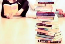 Books and such