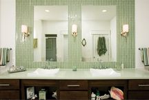 Deborah Houseworth, ASID, NCIDQ / DLH Design Studio, LLC - TOP INTERIOR DESIGNER H&D PORTFOLIO - DC/MD/VA - http://www.handd.com/DeborahHouseworth - According to designer Deborah Houseworth, function is the most important principle of design. Her firm, DLH Design Studio, is well known for its sensitive approach that draws out the needs of each client, producing timeless spaces unique to the individual.