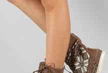 Shoes / Shoes, shoes, shoes!!