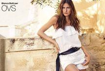 Abbigliamento & Fashion / Abbigliamento, moda, tendenze, fashion, glamour, total look