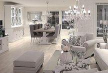 Home décors