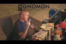 gnomon_speeches