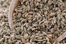 Ekologiska eteriska oljor / Ekologiska eteriska oljor Organic essential oils