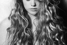 H A I R {•ᴥ•} / #hair#
