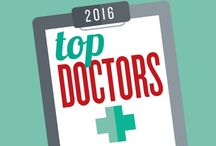 Get to Know Turville Bay Doctors