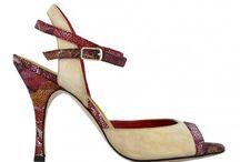 tango topánky