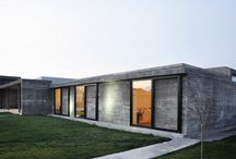 wizualizacje domków