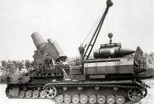 armored fighting vehicles-戦闘車輛