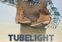 Watch Tubelight Full HD Movie And Movie Review / Download or Watch Tubelight 2017 HD Movie and check it's Review exclusive on Movies4star. Enjoy latest Movies and upcoming trailers for free