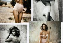 Sensual / FOTOGRAFIE www.Buz-Photo. com #fashion #skin #photoshop #tutorial #workshop #colour #sexy #skinny #studio #starphotographer #photo #magazine #editorial