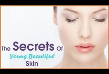 Beauty Tips and Remedies / Beauty Natural remedies and tips 100% effective guaranteed