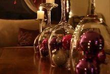 kerst/idee