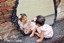 Baby Fotoshootig