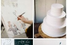 nics wedding