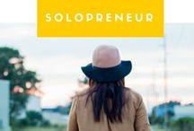 Ladyboss solopreneur GROUP BOARD / Thank you for your interest in this Group Board. If you are looking to have a legit income from blogging, passive income, and to drive traffic to your ladyboss blog You need to do two things #1 Make sure you are following me #2 Sign up here: http://bit.ly/pinldboss