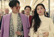 Korea Drama