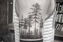 Disegni di tatuaggio