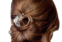 Wedding Accesories Trends 2015 / Wedding Accesories      Lingerie     Head Accesories     Cuffs     Belts     Jackets     Handwear     Shoes     Garters     Rings     Body Shaper's     Bridal Undershirts