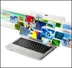 laptop online2