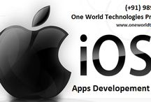 iOS Apps Development Services and Package India / Want iOS Apps Development Services and Package in India ?  Read More : http://goo.gl/K5G6EJ