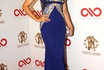 Bollywood Celebrity Style / Bollywood Celebrity Style