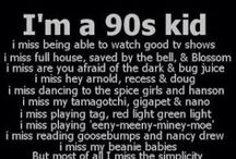 90s Is Gold