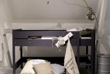 Slaapkamer Jesper