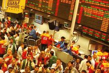 Commodities / #Gold #Silver #Oil #Gas #CrudeOil #Futures #FuturesIndexes #CommodityIndexes #Commodity #Commodities #JordanBurt #Chicago #NewYork #London #Dubai #HongKong #GlobalMarkets #Options #Trading #FuturesTrading #Corn #Wheat #NaturalGas #FuturesPlatforms #FuturesBrokers #TradingCharts #Derivatives #Investing #MercantileExchange #CMEGroup