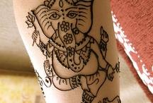 tattooooooo