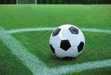 Per il Calcio