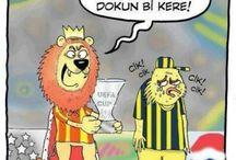 Galatasarayımmmm