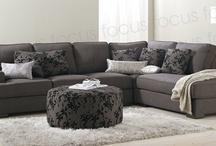 For the new Livingroom