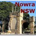 Wom Vegas Nowra / Wom Vegas Nowra Go to 27money.com use Promo Code 52865 List your business here we promote it for you