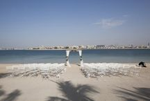 UAE Wedding Venues