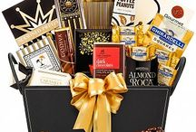 Christmas Gift Ideas by GiftTree / Explore time-tested favorites and new additions to our christmas gift baskets for men, women, mom, dad, or anyone on your list! Bring cheer to those on your holiday list this year with Christmas gift ideas from GiftTree.