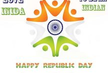 happy republic Day / write name on 26 January happy republic day wishes greeting cards online free. country flag with name editor. my name republic day wishes flag picture. wish you a happy republic day wishes images name edit. print name republic day photo set dp