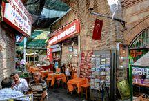 İzmir / İzmir'e ait herşey...