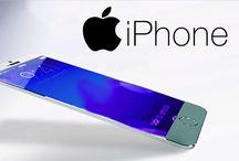 iPhone 7 / Hier gehen wir dem Rätsel um das neue iPhone 7 nach. Erscheinungsdatum, Features uvm.
