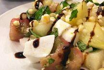 Salads That Actually Taste Good