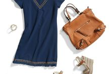 Clothes / Dresses etc