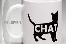 D'O / #madeinfrance #mug #mugs http://artinco.fr