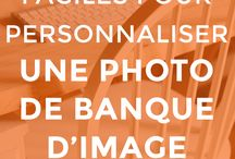 Astuces photos