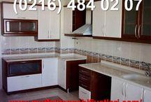 Mermer Tezgah Fiyatları / http://www.mutfaktezgahifiyatlari.com/   mutfak tezgahı, mutfak tezgahı fiyatları, mutfak tezgahı imalatı, mutfak tezgahı istanbul