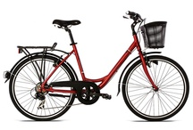 bicicletas boronatbici / bicis que Boronatbici te puede conseguir