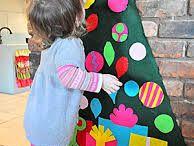 χριστουγεννιατικες κατασκευες για παιδια
