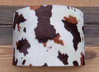 ABAT JOUR - Lamp shade / Je peux faire votre abat jour avec le tissu de votre choix. I can make a lampshade with your fabric.